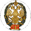 Mining Sciences Academy of the Russian Federation