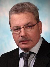 Яновский Анатолий Борисович