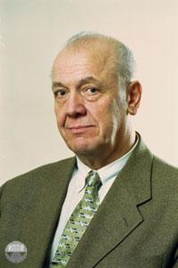 Kliment Nikolaevich Trubetskoy