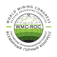 Russian Organizing Committee of the World Mining Congress